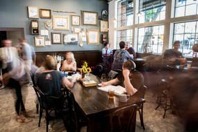 Inklings-Coffee_and_Tea-Pleasanton-112.j