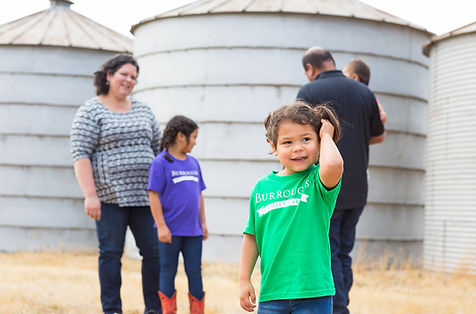 Burroughs Family Farm (50 of 213).jpg