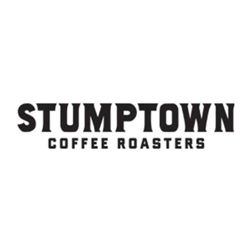 Stumptown Logo.jpg