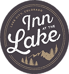 Inn at the Lake Logo - CIRCLE.png