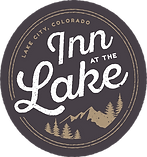 Inn at the Lake Logo