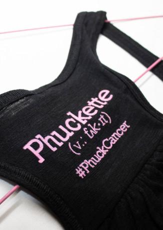 Phuck Cancer Tank Detail.jpg
