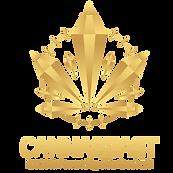 Cannabeast LogoArtboard 1.png