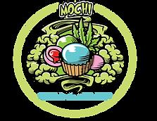 Mochi Cannabis