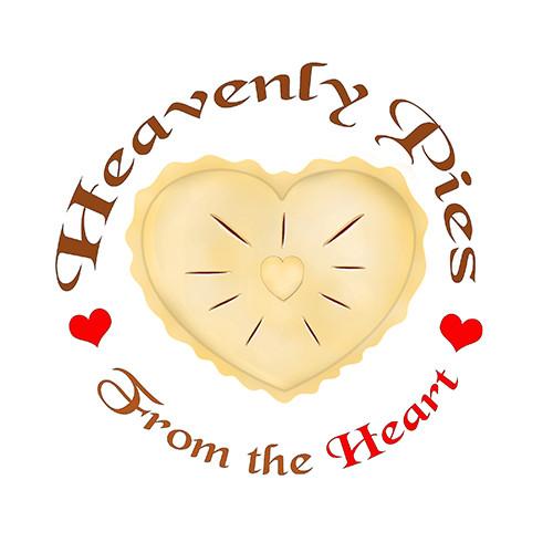 Heavenly Pies.jpg