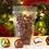 Thumbnail: Flavored Almonds - Seasonal