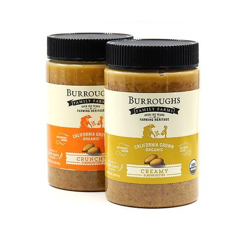 FB-Almond-Butter.jpg