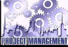 projet management