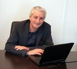 Laurent Vasseur