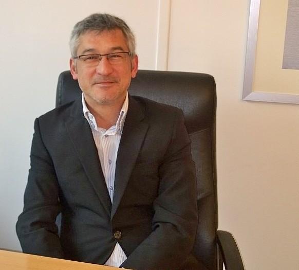Hervé Lindental
