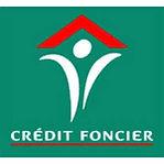 credit foncier