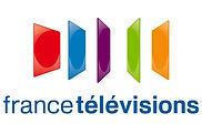 frace télévision