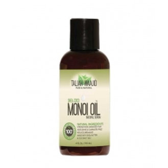 Taliah Waajid Shea-Coco Monoi Oil Nature Serum 4 oz