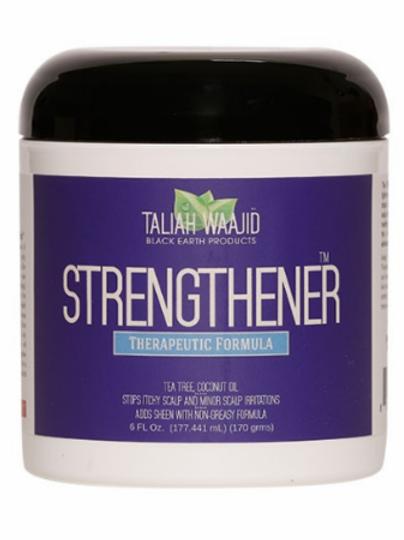 Taliah Waajid The Strengthener 6 oz