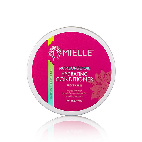 copy of Mielle Organics Mongongo Oil Protein -Free Hydrating Conditioner (8 FL.