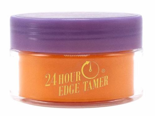 Ebin New York 24 Hour Fruity Edge Tamer Sweet Mango 2.7 oz