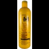Motions Nourish & Restore Active Moisture Lavish Shampoo 16 oz