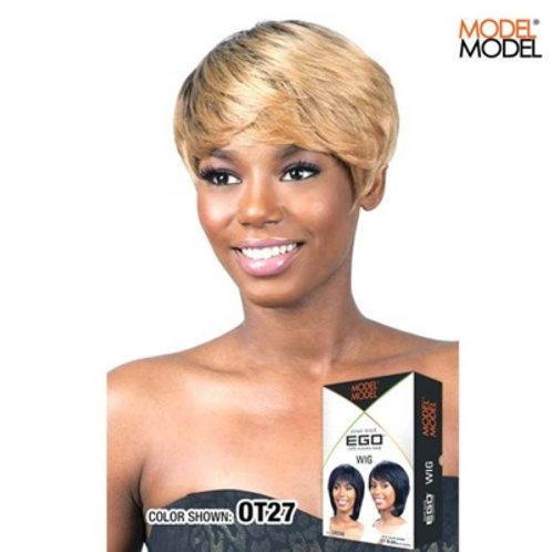MODEL MODEL EGO 100% REMY HUMAN HAIR WIG KOA