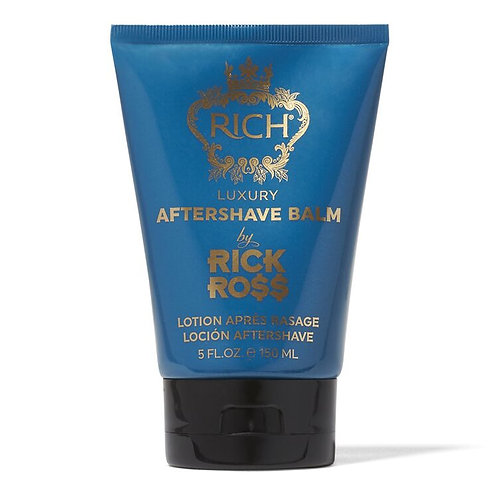 Rich Ross Aftershave Balm