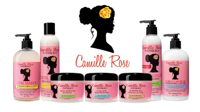 camille-rose-naturals-640x360