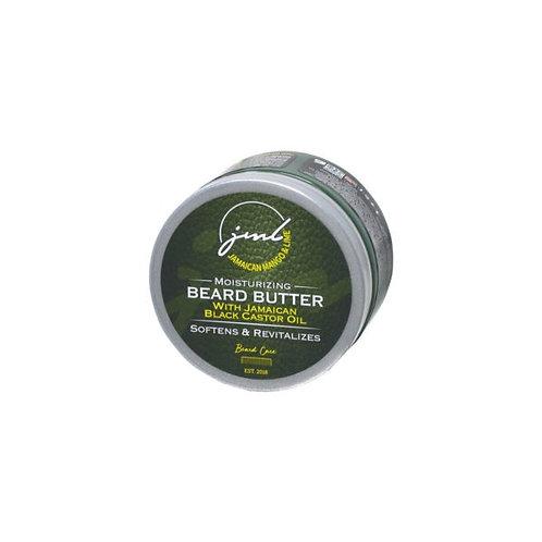 JML Moisturizing Beard Butter
