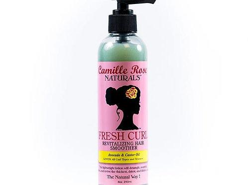 Camille Rose Naturals Fresh Curl (8 oz)