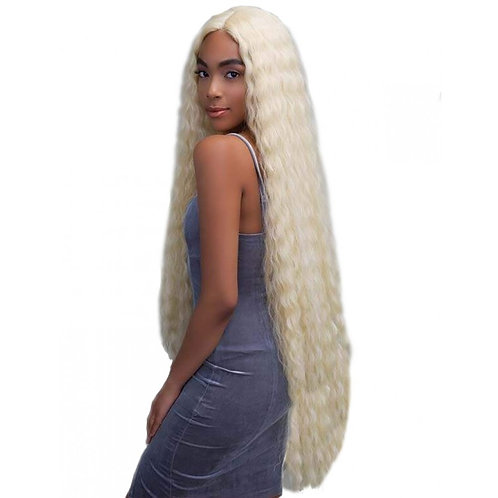 Janet Collection Extended Super Deep Part Wig