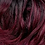 Thumbnail: Janet Collection Passion Twist 18'