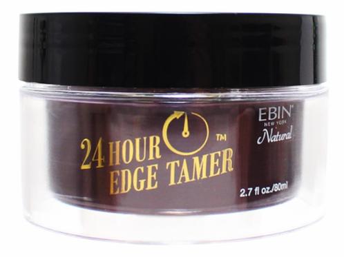Ebin New York 24Hour Edge Tamer Extra Mega Hold 0.5 oz