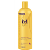 Motions Nourish & Care Active Moisture Plus Conditioner 16 oz