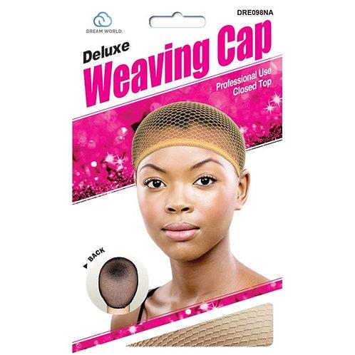 Dream World Deluxe Weaving Cap
