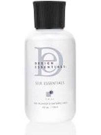 Design Essential Silk Essentials Thermal Strengthening Serum