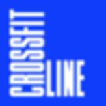 Logotipo Crossfit Line Sabadell