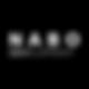 nabodev_logo_400.png