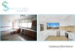 Canterbury_1
