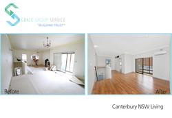 Canterbury_3