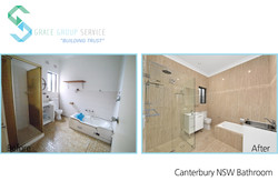 Canterbury_4