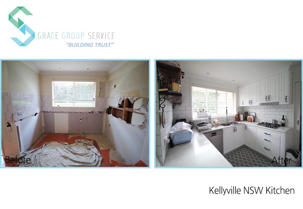 Kellyville_2
