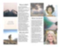 DBT_Brochure_2019_Page_2.jpg