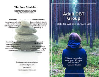 DBT_Brochure_2019_Page_1.jpg