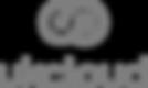 UKCloud-logo-2016-1.png