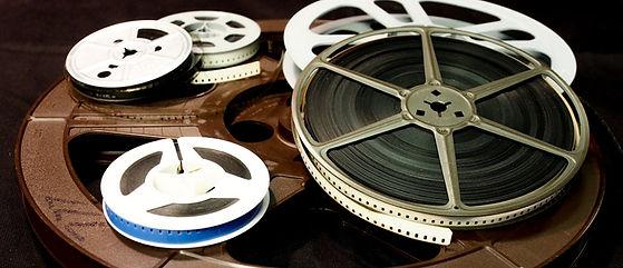 film-to-dvd2.jpg