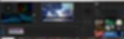 editing screen.png