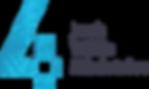 four logo horizontal.png
