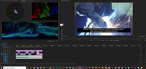 editing%20screen_edited.png