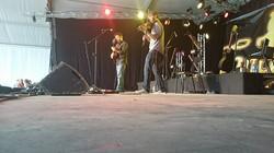 Bretagne Stage