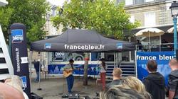 France Bleu Radio
