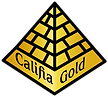 Califia_Gold_Logo.png