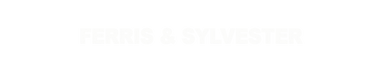 train F&S logo.png