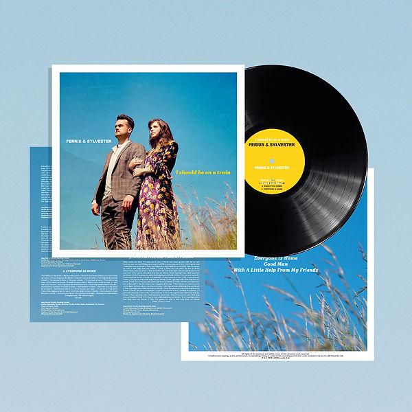Train Vinyl Shop.jpg